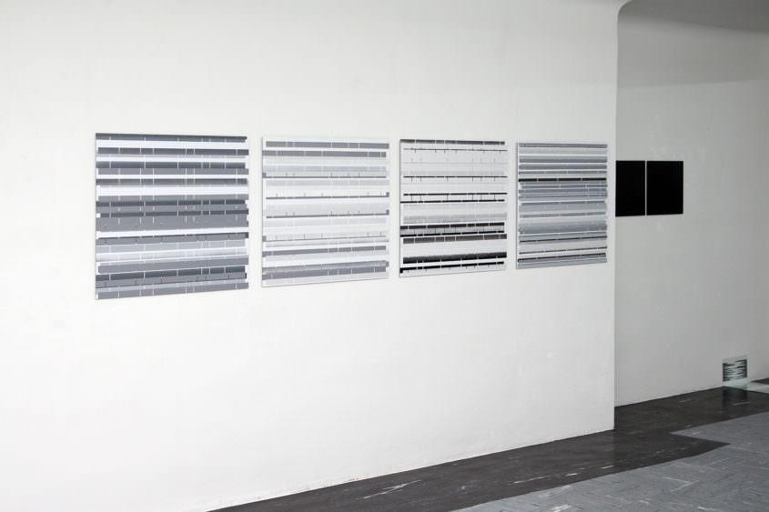 @ Kunstverein artP Perchtoldsdorf