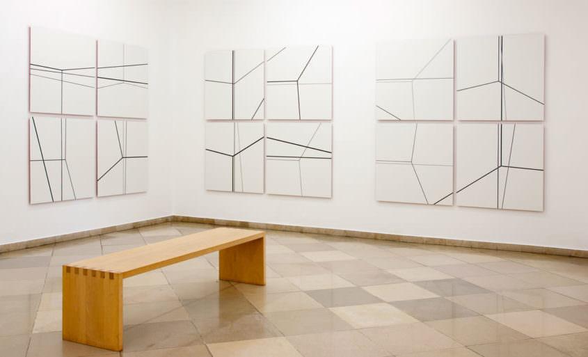 artmark Galerie Wien Mai 2015