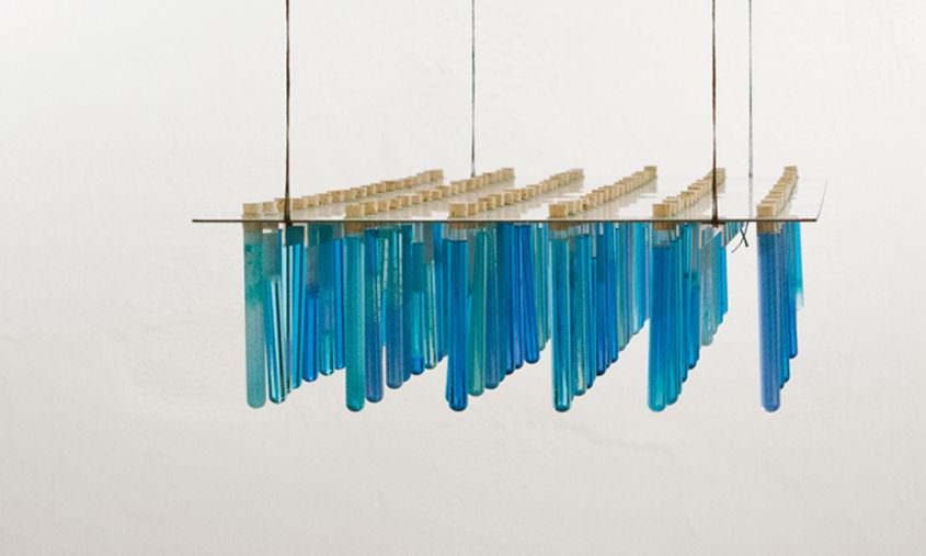 Clean MIx @ Oberösterreichischer Kunstverein Linz 2014