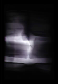 paperscan03_