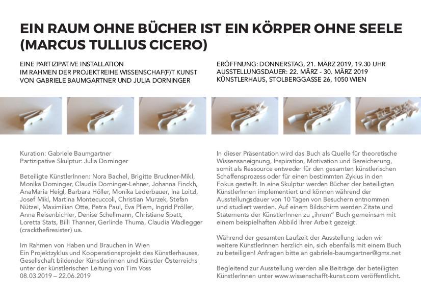 flyer_buecherraum