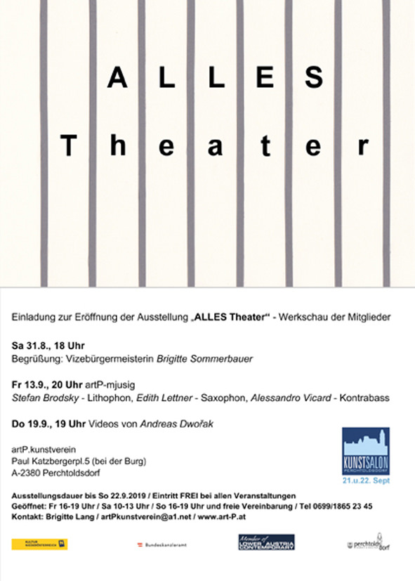 2019alles-theater