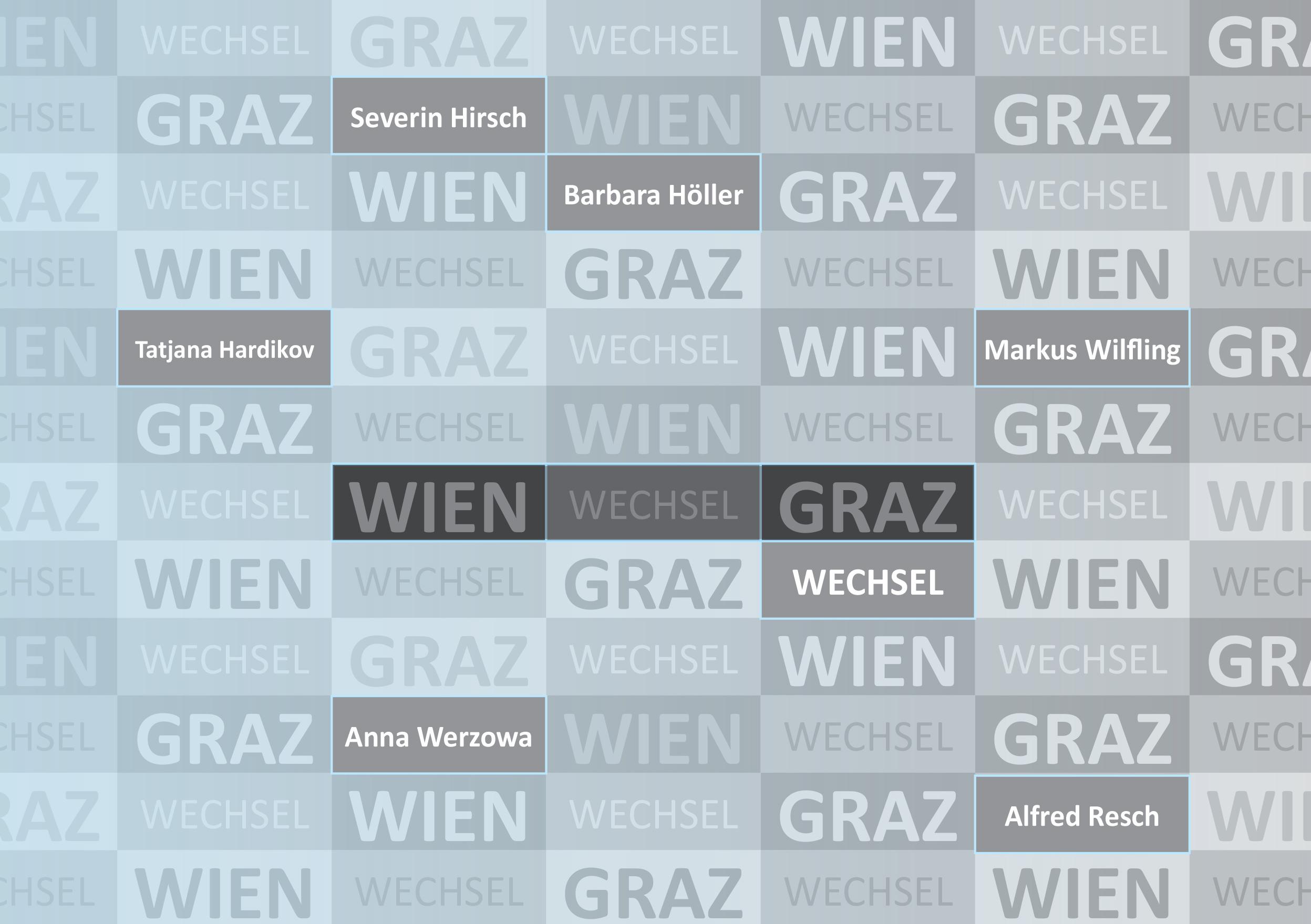 flyer-graz-wien-1
