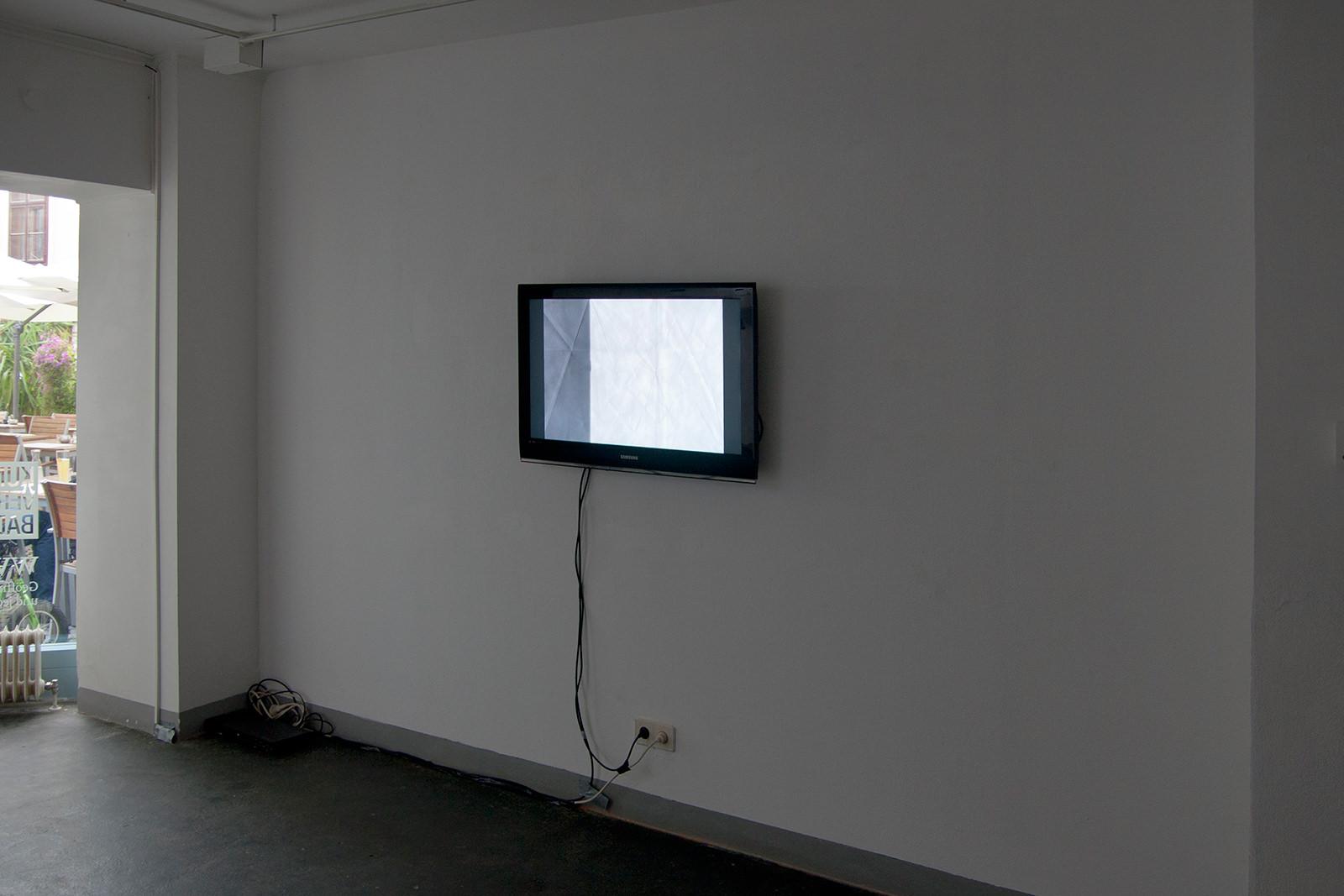 Kunstverein Baden 2014